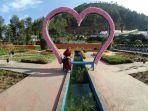 lokasi-wisata-taman-bunga-mini-showfarm-di-desa-bonto-lojong-kecamatan-uluere.jpg