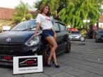 lomba-foto-car-display_20160326_203044.jpg