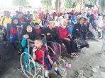 lomba-hari-disabilitas-internasional12.jpg