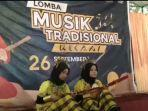 lomba-musik-tradisional-kecapi-2792021.jpg
