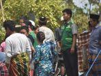 lombok_20180810_133428.jpg