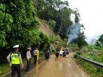 longsor-terjadi-di-jalan-trans-sulawesi-desa-kasintuwu.jpg