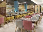 losari-restaurant-terletak-di-lantai-ground-floor-mercure-makassar-nexa-pettarani.jpg