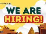 lowongan-kerja-2021-united-tractors-cari-karyawan-baru-7-posisi-minat-daftar-di-link-resmi-ini.jpg