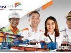 lowongan-kerja-bumn-pt-pelabuhan-indonesia-ii-butuh-karyawan-cek-info-resmi.jpg