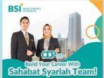lowongan-kerja-bumn-terbaru-bank-syariah-indonesia-cari-karyawan-cek-syarat-cara-daftar-online.jpg