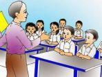 lowongan-kerja-rekrutmen-tenaga-guru-kemdikbud-dicari-minimal-lulusan-s1-cek-info-resmi-berikut.jpg