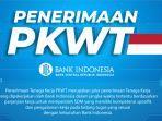 lowongan-kerja-terbaru-bank-indonesia-cari-pegawai-baru-besar-besaran-se-indonesia-cek-posisi.jpg