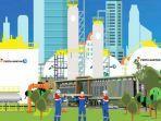 lowongan-kerja-terbaru-perusahaan-patungan-pertamina-gas-korea-terima-mulai-tamatan-sma-sederajat.jpg