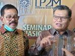 lp2m-universitas-negeri-makassar-unm-seminar-nasional-24102020.jpg