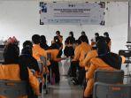 lpm-penalaran-unm-mengadakan-seminar-proposal-penelitian-peserta-pmp-xxiv.jpg