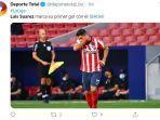 luis-suarez-mencetak-gol-debut-saat-atletico-madrid-hancurkan-granada-6-1.jpg
