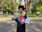 lulusan-terbaik-fakultas-mipa-unhas-periode-iii-vieri-koerniawan.jpg