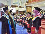 lulusan-terbaik-unhas-pada-wisuda-periode-iv-tahap-i-ta-20202021-kamis-652021.jpg