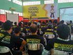 maccon-gelar-training-tukang-di-kabupaten-bone.jpg