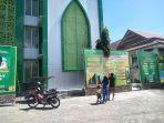 madrasah-tsanawiyah-negeri-mtsn-1-makassar-jl-a-p-pettarani-kota-makassar.jpg