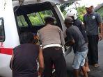 mahasiswa-asal-sidrap-tewas-kecelakaan-di-kecamatan-bua-luwu.jpg