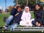 mahasiswa-australia_20160526_170844.jpg