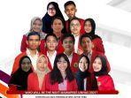 mahasiswa-berprestasi-unhas-2021-tingkat-fakultas-1.jpg