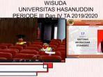 mahasiswa-fkm-unhas-safirah-mujahidah-syamsari-meraih-lulusan-terbaik.jpg