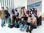 mahasiswa-ilmu-komunikasi-umi-rabu-4122019.jpg