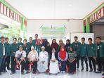 mahasiswa-kkn-tematik-umi-angkatan-63-menggelar-seminar1.jpg