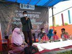 mahasiswa-kkn-uin-alauddin-menggelar-camp-dakwah-di-sinjai-kamis-842021.jpg