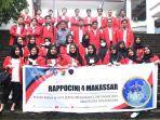 mahasiswa-kkn-unhas-gelombang-106-rappocini-4-menggelar-seminar-program-kerja.jpg