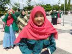 mahasiswa-prodi-ilmu-falaq-uin-alauddin-makassar-asrini.jpg