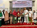 mahasiswa-program-profesi-dokter-fakultas-kedokteran-fk-universitas-muslim-indonesia-umi.jpg<pf>mahasiswa-program-profesi-dokter-fk-umi-mengadakan-bakti-sosial-1.jpg