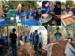 mahasiswa-program-studi-agroteknologi-unismuh-melakukan-praktek-lapang.jpg