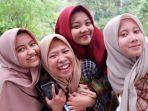 mahasiswa-uim-asal-maros-sekaligus-owner-pudding_darisana.jpg