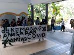mahasiswa-unjuk-rasa-di-dprd-wajo-mempertanyakan-perihal-anggaran-covid-19.jpg