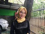 mahasiswi-jurusan-psikologi-universitas-negeri-makassar-unm-siti-fatimah-awalyah-rijal_20180713_180020.jpg