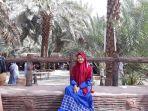 mahasiswi-sastra-indonesia-universitas-negeri-makassar-unm-nur-indah-nabila_20180717_185405.jpg