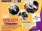 mahtan-akan-membuka-kesempatan-warga-bone-untuk-hapus-tatto-gratis.jpg