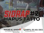 mahtan-bakal-melaksanakan-kegiatan-hapus-tato-gratis-di-kabupaten-sidrap.jpg