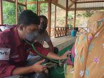 mahtan-beri-layanan-periksa-kesehatan-gratis-bagi-warga-pedalaman-di-kabupaten-pinrang.jpg