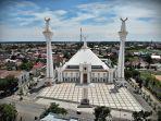 majisf-ahumgh.jpg<pf>gowa-punya-masjif-agung.jpg<pf>ini-masjid-baru-id-goiwa.jpg<pf>na-masjid-agung-syekh-yusuf-gowa-diaba.jpg