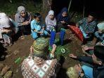 makam-aliani-kadus-katangka-desa-karama-kecamatan-rilau-ale-kabupaten-bulukumba.jpg
