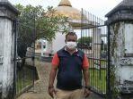 makam-sultan-hasanuddin-jl-palantikang-kelurahan-katangka-kecamatan-somba-opu1.jpg