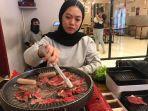 makan-sepuasnya-di-simhae-korean-grill-makassar.jpg