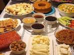 makanan-berkolesterol_20150715_213009.jpg