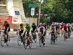 makassar-cycling-club-mcc-mengadakan-gowes-bersama-dengan-rute-hasanuddin-loop-1.jpg