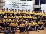 makassar-cycling-club-mcc-sukses-menggelar-musyawarah-besar-mubes.jpg