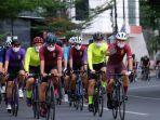 makassar-cycling-club-mengenakan-jersey-terbaru-sekaligus-gowes-launching-1.jpg
