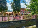 mako-polres-enrekang-jalan-sultan-hasanuddin-kelurahan-juppandang.jpg