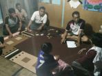malangke_20171020_165242.jpg