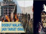 malaysia-jadi-target-serangan-idf-setelah-retas-120-situs-israel.jpg