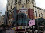 mall-thamrin-city-14102020.jpg